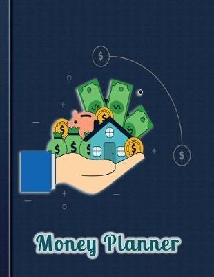 Money Planner by Focus on Finance Publishers