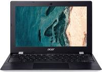 "11.6"" Acer Celeron 4GB 64GB Rugged Chromebook"