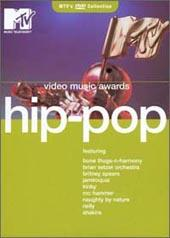 MTV's Video Music Awards - Hip Pop on DVD