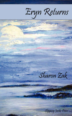 Eryn Returns by Sharon Zak