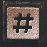 Codes and Keys (2LP) by Death Cab For Cutie