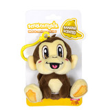 Backpack Buddy: Monkey (Banana)