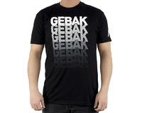 Team NP Gebak T-Shirt (Small)