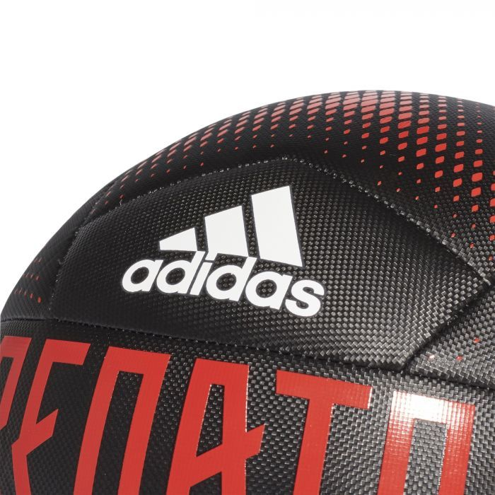 Otros lugares Oblongo multa  adidas predator ball cheap online