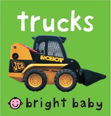 Trucks image
