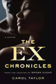 The Ex-chronicles image