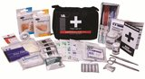 USL Consumer All Purpose Med Bag First Aid Kit