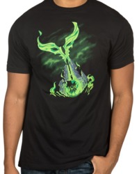 World of Warcraft: Legion - Obelisk T-Shirt (Large)
