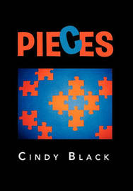 Pieces by Cindy Black