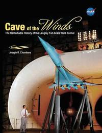 Cave of the Winds by Joseph R. Chambers