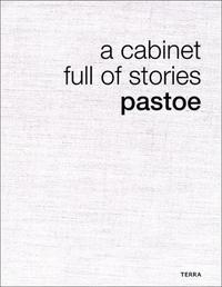 A Cabinet Full of Stories by Pastoe