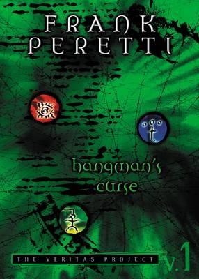Hangman's Curse by Frank E Peretti image