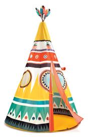 Djeco: Teepee - Play Tent