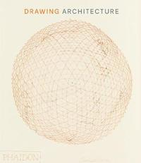 Drawing Architecture by Helen Thomas