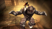Prince of Persia: Revelations for PSP image