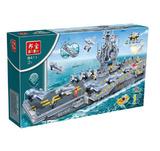 Banbao Aircraft Carrier