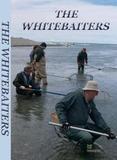 The Whitebaiters on DVD