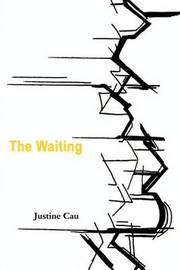 The Waiting by Justine Cau image