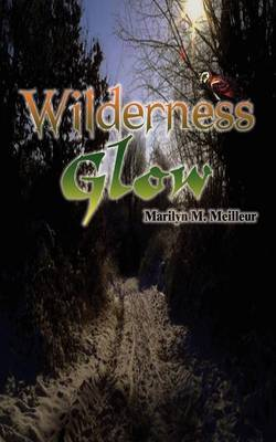 Wilderness Glow by Marilyn M. Meilleur image