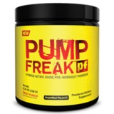 Pharma Freak Pump Freak Fruit Punch