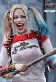 "Suicide Squad - Harley Quinn - 12"" Figure"