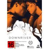 Downriver on DVD