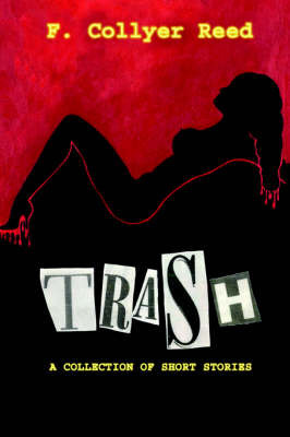 Trash by F. Collyer Reed image