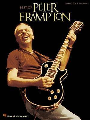 The Best of Peter Frampton