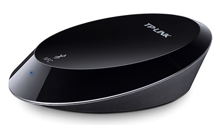 TP-Link: Bluetooth Music Receiver image