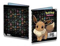 Ultra Pro: Pokemon – Eevee 9 Pocket Portfolio