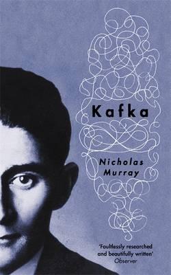 Kafka by Nicholas Murray