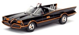 Jada: 1/32 1966 Batmobile - Diecast Model