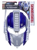 Transformers: The Last Knight: Roleplay Mask (Optimus Prime)
