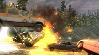 Stuntman: Ignition for PS3 image