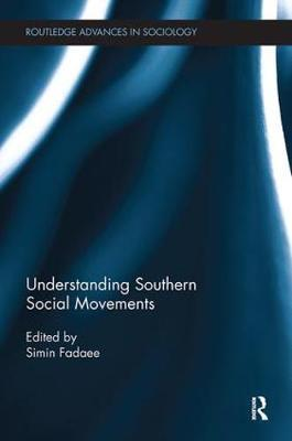 Understanding Southern Social Movements image