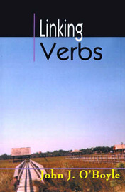 Linking Verbs by John J. O'Boyle image