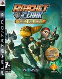 Ratchet & Clank Future: Quest for Booty for PS3