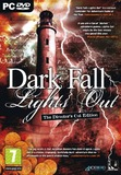 Dark Fall 2: Lights Out Director's Cut for PC Games