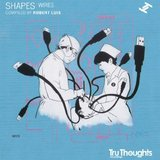 Shapes: Wires by Various Artists