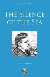 The Silence of the Sea by Hilaire Belloc
