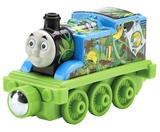 Thomas & Friends: Take-n-Play - Jungle Thomas
