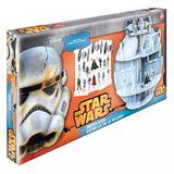 Star Wars: Death Star Playhouse Set