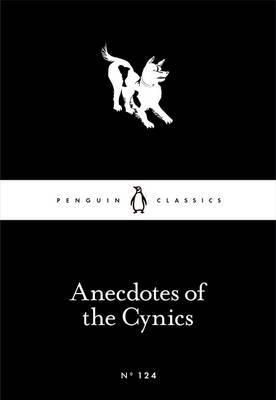 Anecdotes of the Cynics
