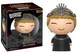 Game of Thrones - Cersei Lannister Dorbz Vinyl Figure