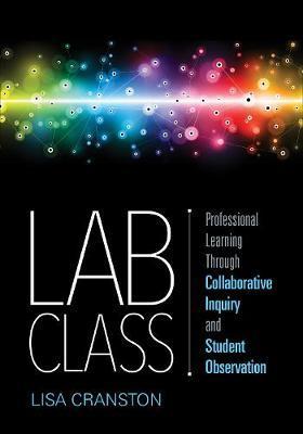 Lab Class by Lisa Ann Cranston