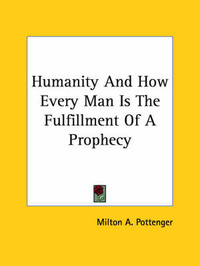 the fulfillment of aristotle's rules of Since human beings have a nature just as other things do, aristotle attempts to understand human excellence in terms of the proper fulfillment of human nature chapter 1 begins with two basic distinctions.