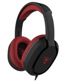 Turtle Beach Ear Force Recon 320 Gaming Headset for PC Games