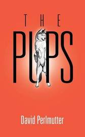 The Pups by David Perlmutter
