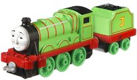Thomas & Friends: Adventures Henry Engine