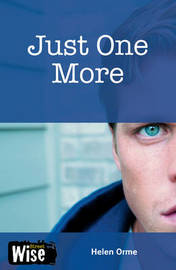 Just One More by Helen Orme